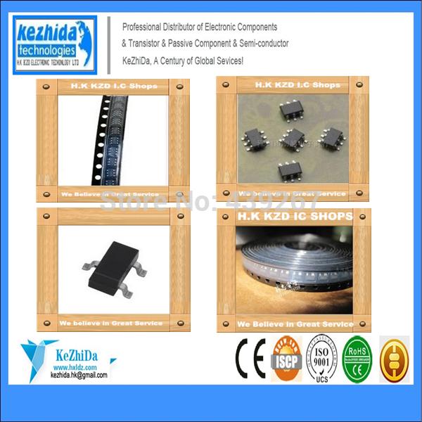 Mosfet Suppliy chain Transistor marking code HI SOT-363 Surface Mount Triode ORIGINAL NEW(China (Mainland))