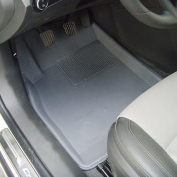 도매 자동차 카펫-구매 자동차 카펫 많은 중국 물품 자동차 카펫 ...