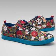 wholesale shoes dg