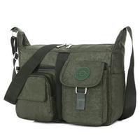 2015 New Arrival New Freeshipping Bolsas Handbag Bolsa Nylon Gym Hiking Mountaineering Camping Bag Casual Shoulder Outdoor Bags