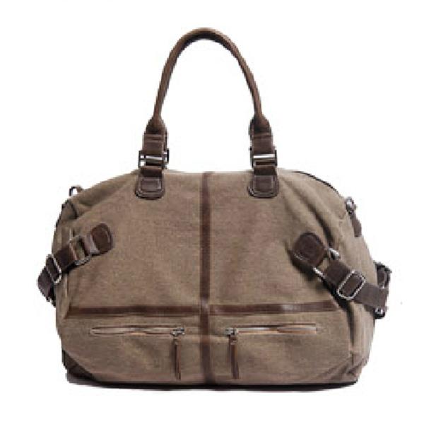 Hot Sale Classic Women Canvas Handbags Desigual Fashion Solid Vintage Shoulder Bags Casual Popular Crossbody Ladies Tote Bags(China (Mainland))