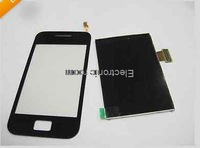LCD Display+Touch Screen Digitizer For Samsung Galaxy Ace GT-S5830