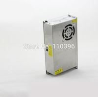 ac 110v 220v switching to 5v power supply, output 5v 60a 300w switching led power supply