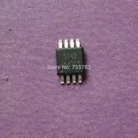 G547E1P81U G547E1   GS47E1 G547  MOSFET(Metal Oxide Semiconductor Field Effect Transistor)