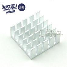 wholesale aluminium fin