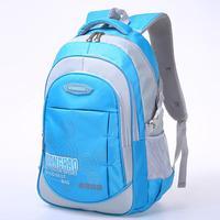 NEW HOT Best Orthopedic School Bags for Boys Girls Ultra-light Large capacity 3-6 Primary School Students Bagpack Mochila Kids