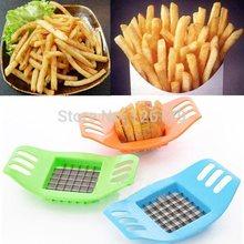 wholesale potato chips machine