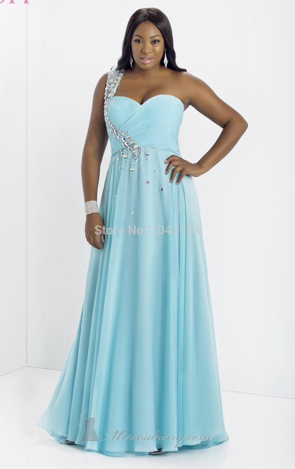 Sexy Turquoise Prom Dresses - Long Dresses Online