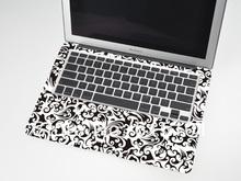 popular free laptop decals