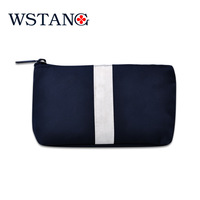 W S Tang  waterproof nylon handbag storage bag  wallet