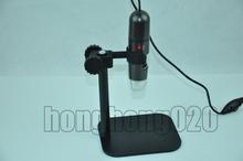 wholesale microscope camera