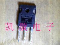 20PCS Disassemble parts IRG4PC50F G4PC50F good measure delivery  quality assurance  Penhold