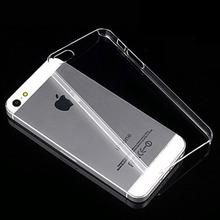 popular cheap phones accessories