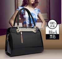 2560  WOMEN'S designers brand handbags fashion 2014 new totes bags