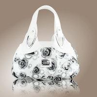 2014 women's handbag bag fashion single shoulder bag all-match sweet gentlewomen handbag
