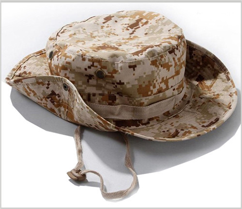 165e76bcbb7 Camo boonie hat - Lookup BeforeBuying