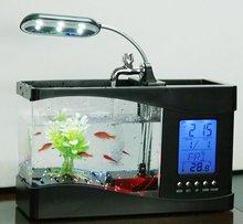 wholesale aquarium led lighting