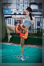 wholesale muay thai trunks