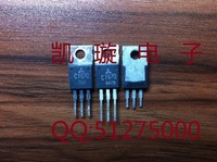 20PCS Disassemble parts C1970 2SC1970 high-frequency tube   measuring a good delivery  quality assurance