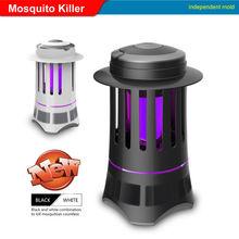 popular mosquito trap