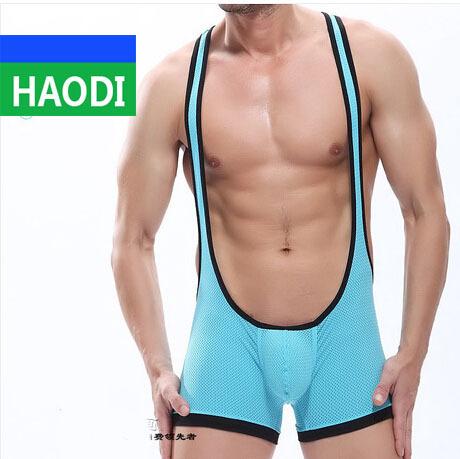Erkek Mayoları 2014 2014 Yeni Moda Erkek