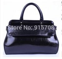 2014 New England retro candy colored handbag shoulder bag diagonal fashion handbags