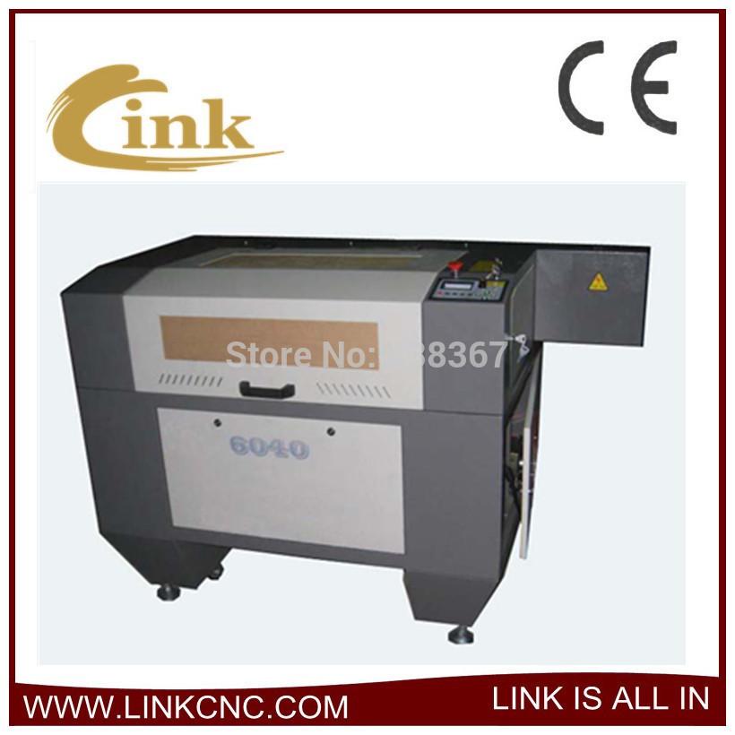 Styrofoam Machine Cutter Foam Laser Cutter Machine