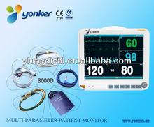 medical monitor price