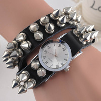 free shipping New 2014 arrival fashion wristwatches ladies quartz casual watch woman rhinestone watches big G Luxury brand