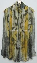 wholesale designer head scarves