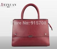 2014 new fashion handbags shoulder bag handbag Messenger bag Korean version of the European and American women bag