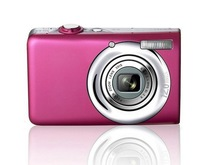 wholesale cheap digital camera