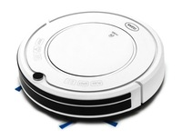 New ! High quality , mul- function  and low cost robot vacuum cleaner