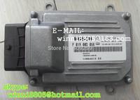 Changan car engine computer board ECU(Electronic Control Unit)/  F01R00D135/3600010E4/JL466Q