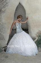 bling bridal promotion