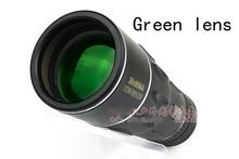 popular focus green