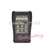 Original Battery for BaoFeng  UV-B6\UV-B5 Two Way Radio 2000mAh 7.4V BATTERY