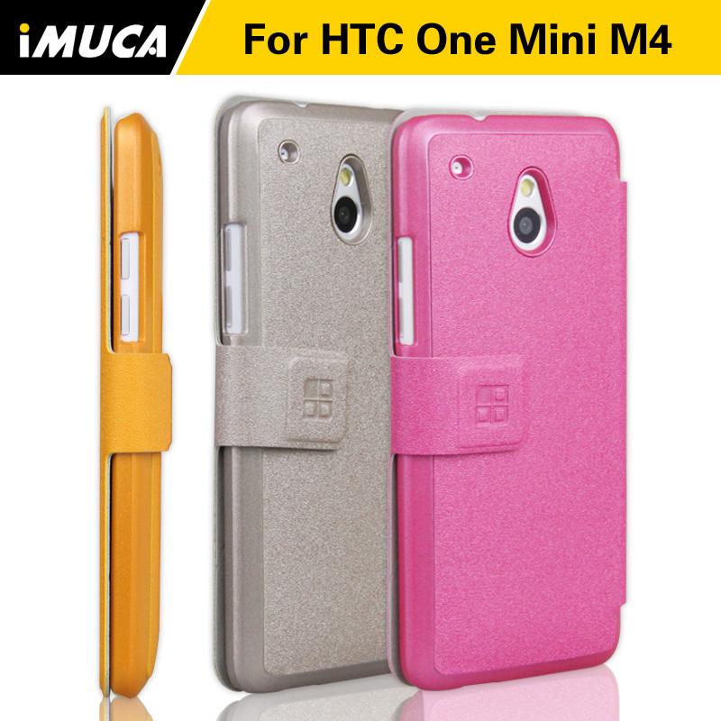 Чехол для для мобильных телефонов IMUCA HTC /HTC /m4 for htc one mini