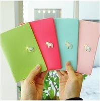 Fashion travel journey passport case PU Credit card ID Holder Case Cover Wallet Purse bag 20pcs/lot Free shipping