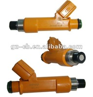 The High Quality Nozzle Oem 297500-0110