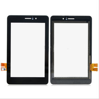 100% Original For Asus Fonepad ME371 K004 Touch Screen Replacement Digitizer Lens Free Shipping+tools