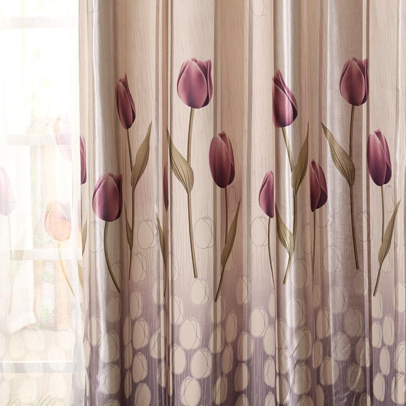 Goddess ] textile curtains custom shade cloth screens IKEA cozy ...