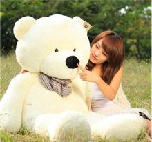 wholesale giant teddy bear