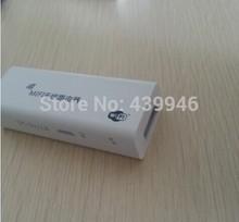 wholesale wifi modem