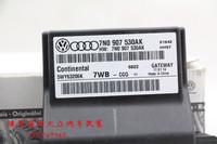 VW gateway control computer 7N0 907 530AK  ( 7N0 907 530AK )
