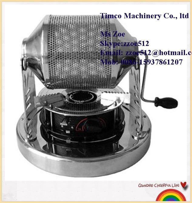 Achetez en gros machine caf torr facteur en ligne des grossistes machine - Meilleure machine a cafe ...