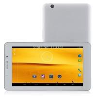 "Original Dual core Tablet pc Chuwi VX2 with 7"" IPS Android 4.2 MTK8312 1.3GHz 1GB 8GB GPS BT Dual camera 3000Mah Chuwi Tablets"