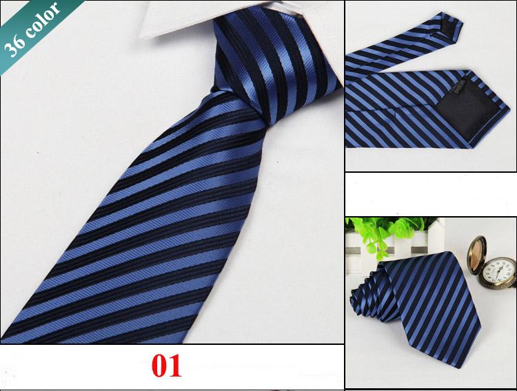 Мужской галстук CB 36 CB-T0002 rt8223b ds cb ds cb
