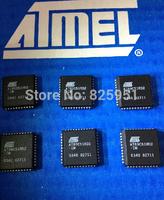 Free shipping,  ATMEL  AT89C51RD2    AT89C52RD2-IM    100%New    2pcs/lot       HOT!!