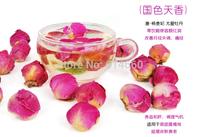 1000g Fresh Pink Peony Bud,blooming Flower tea Healthy Beautiful for Women Lady's Tea Anti-Aging